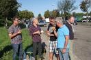 Bayreuth 2011_4