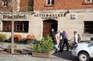 Bayreuth 2011_6