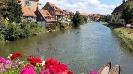 Bamberg 2015_16