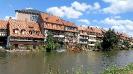 Bamberg 2015_17