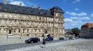 Bamberg 2015_18