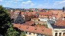 Bamberg 2015_20