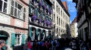 Bamberg 2015_21