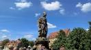 Bamberg 2015_24