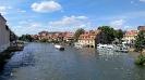 Bamberg 2015_25