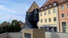 Bamberg 2015_30