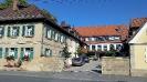 Bamberg 2015_31
