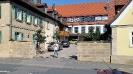 Bamberg 2015_35