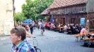 Bamberg 2015_48