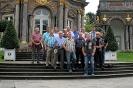 Bayreuth 2011