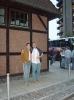 Bremen 2005_1