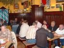 Bremen 2005_2