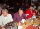 Bremen 2005_3
