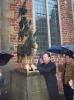Bremen 2005_6