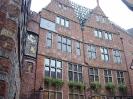 Bremen 2005_7
