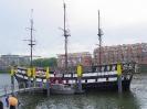 Bremen 2005_8