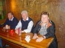 Bremen 2005_9