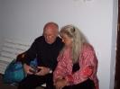 Daun 2004