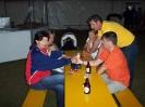 Eifel 2004_7