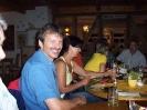 Eifel 2004_9