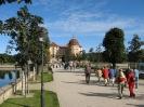 Dresden 2007