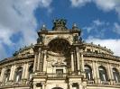 Dresden 2007_9