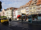 Erfurt 2004