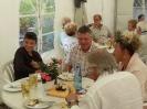 Familienausflug 2008_1
