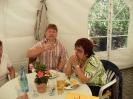 Familienausflug 2008_8