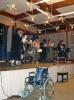 Fasching 2004_8