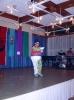 Fasching 2005_7