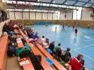 Sporthalle IGSLO