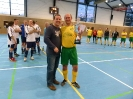 Turniersieger SV Rheingold Hamm