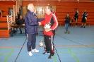 Platz 6 (SV Geinsheim)