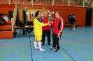 Turniersieger SV Sausenheim
