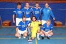 Siegermannschaft SV Sausenheim