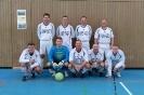 DJK SC SW Frankenthal