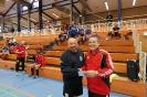 Platz 2: SV Harmonia Waldhof
