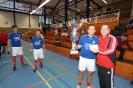 Turniersieger: VfR Mannheim