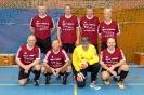 FSV Oggersheim Traditionsmannschaft