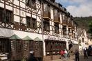 Koblenz 2009
