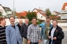 Koblenz 2009_2